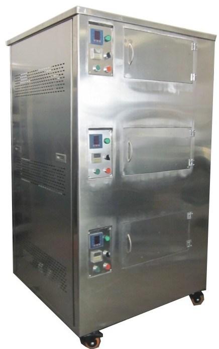 微波炉量身定制*订购商用微波炉*上海威百微波炉供应
